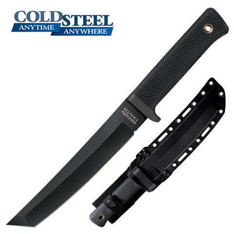 Нож Cold Steel 3V Recon Tanto