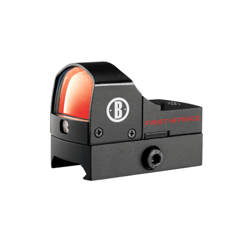 Бързомер Bushnell First Strike Dot Sight